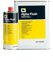 products_alphaflush