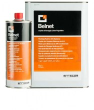 products_belnet